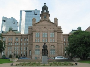 Tarrant_Co_Courthouse