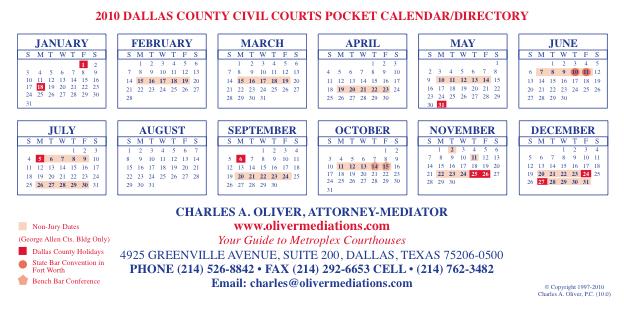 phoenix az municipal court records