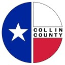 Three New Courts for Collin County